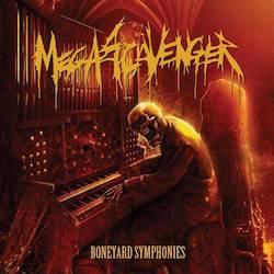Boneyard Symphonies