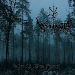 Tales Of Elder Forest