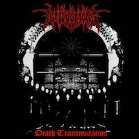 Death Transmutation