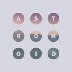 Astronoid