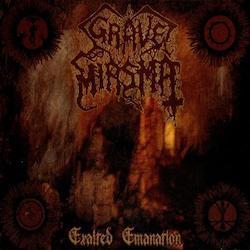 Exalted Emanation