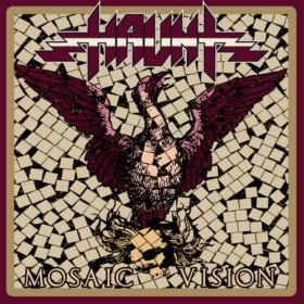 Mosaic Vision