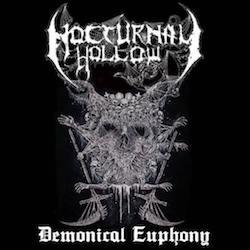 Demonical Euphony