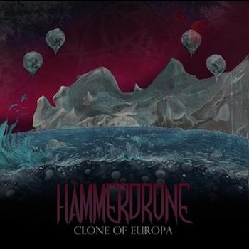 Clone Of Europa