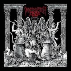 Satanae Tenebris Infinita