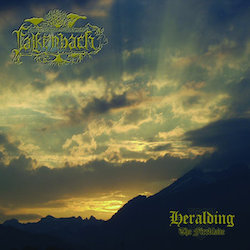 Heralding - The Fireblade