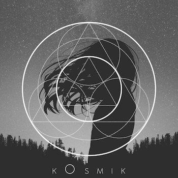 Kosmik