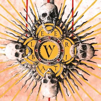 Vortex Of End - Ardens Fvror