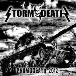 Promodeath 2012