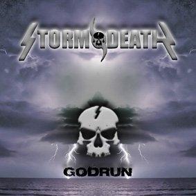 GodRun