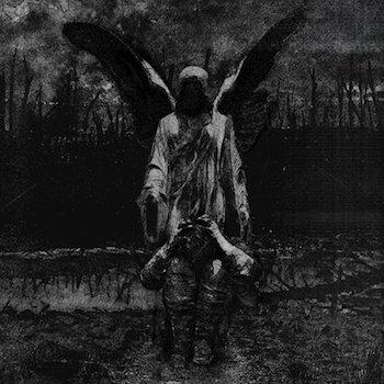 The Suns Of Perdition - Chapter I: War, Horrid War