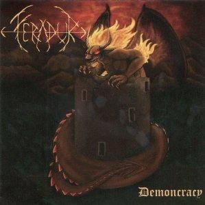 Demoncracy