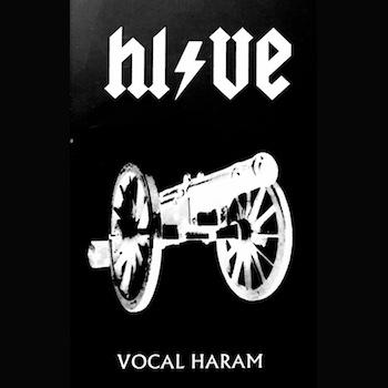 Vocal Haram