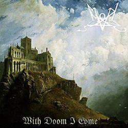 With Doom I Come