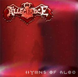 Hymns Of Blod