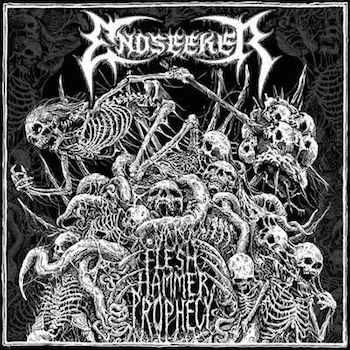 Flesh Hammer Prophecy