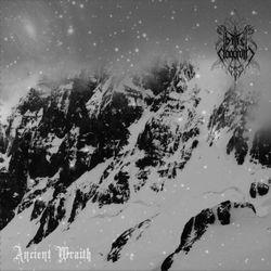 Ancient Wraith