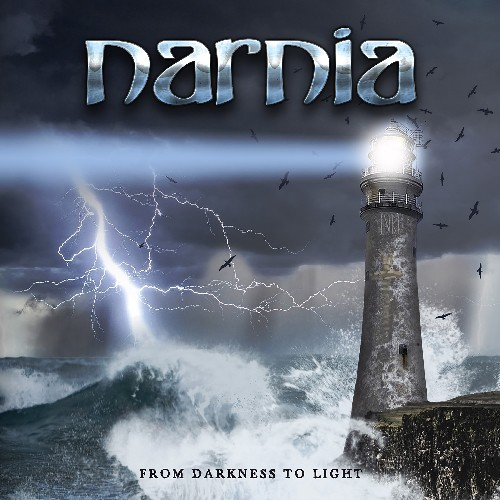 Narnia - From Darkness To Light