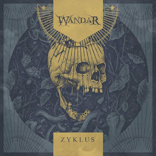 Wandar - Zyklus