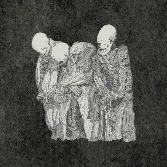Döda Själar