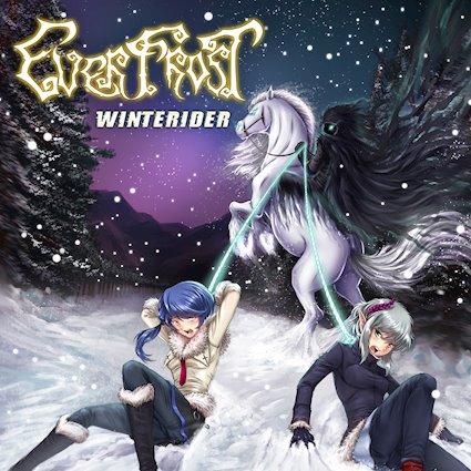 Winterider