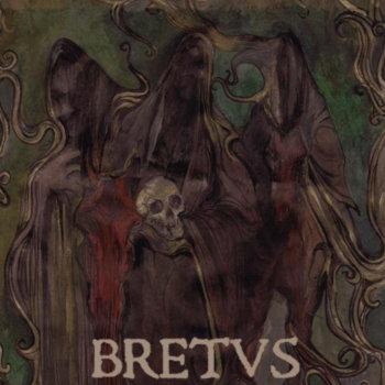 Bretus