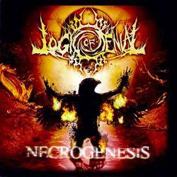 Necrogenesis