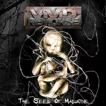 The Seed Of Malaise