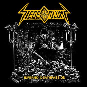 Inferno Deathpassion