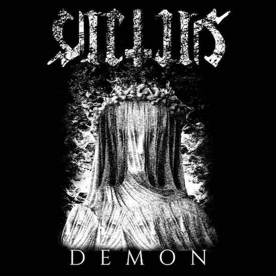 Victus - Demon