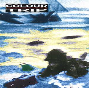 Colour Trip