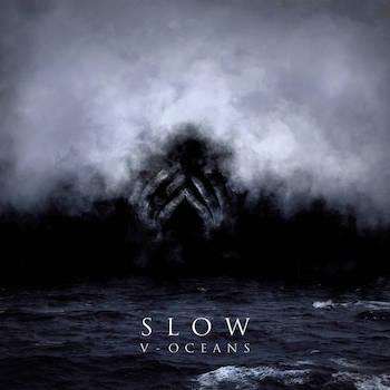 V - Oceans
