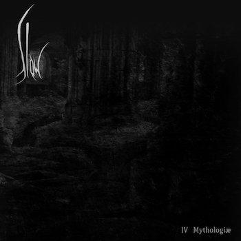 IV - Mythologiæ (Ambient)