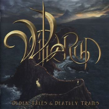 Olden Tales & Deathly Trails