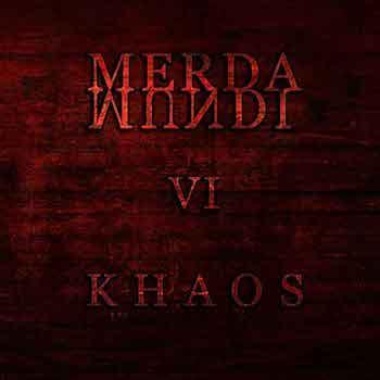 VI - Khaos
