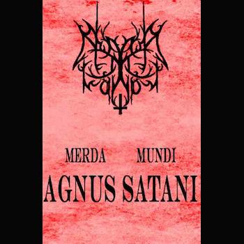 V:Agnus Satani