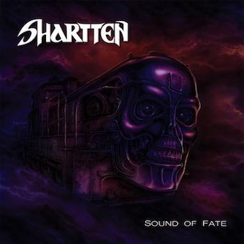 Sound Of Fate