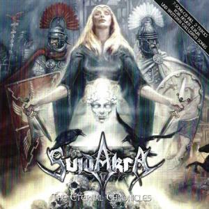 The Eternal Chronicles