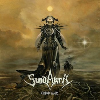 Cimbric Yarns