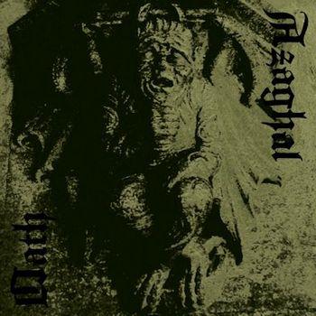 Azaghal / Oath