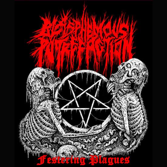 Festering Plagues