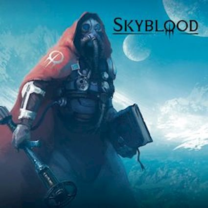 Skyblood