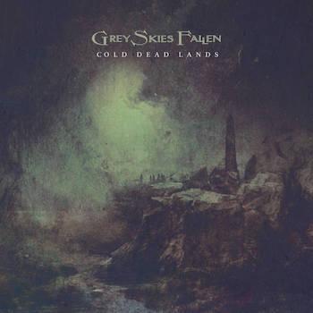 Cold Dead Lands