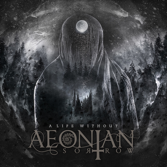 Aeonian Sorrow - A Life Without