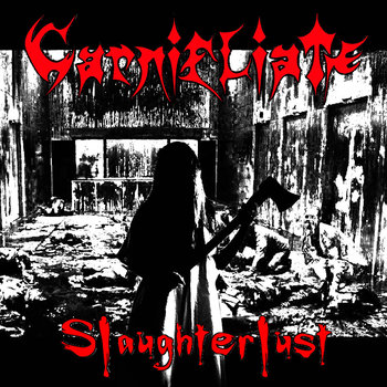 Slaughterlust