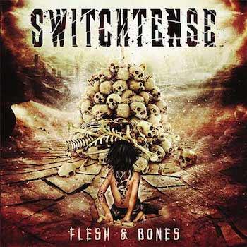Flesh & Bones
