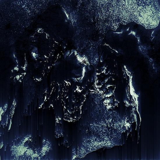 Cult Of Erinyes - Æstivation