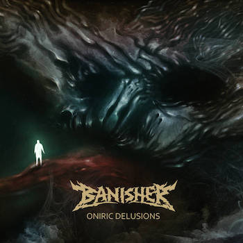 Oniric Delusions