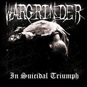 In Suicidal Triumph