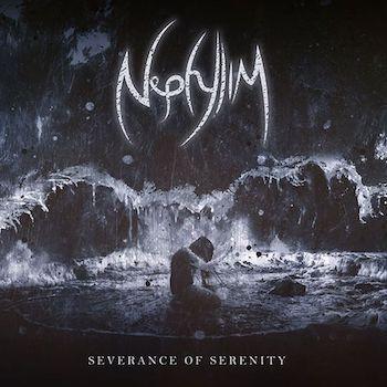 Severance Of Serenity